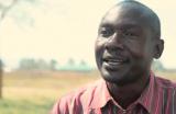 Testimony From Kenya