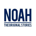 NOAH – The Original Stories