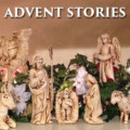 Advent Stories