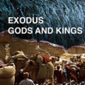 Exodus: God and Kings – The Original Story